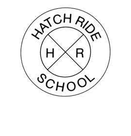 Hatch Ride Primary School